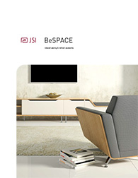 JSI Office Furniture Dealer: Metro Detroit | Discount Office Equipment - j_bespace_lit-2-1