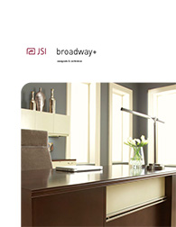 JSI Office Furniture Dealer: Metro Detroit | Discount Office Equipment - j_broadway_lit-1