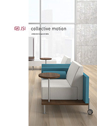 JSI Office Furniture Dealer: Metro Detroit | Discount Office Equipment - j_collective_motion_lit-1