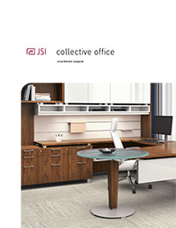 JSI Office Furniture Dealer: Metro Detroit | Discount Office Equipment - j_collective_office_lit-1