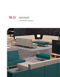 JSI Office Furniture Dealer: Metro Detroit | Discount Office Equipment - j_connect_ls_lit-1