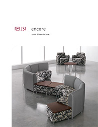 JSI Office Furniture Dealer: Metro Detroit | Discount Office Equipment - j_encore_ls_lit-1