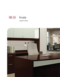 JSI Office Furniture Dealer: Metro Detroit | Discount Office Equipment - j_finale_lit-1