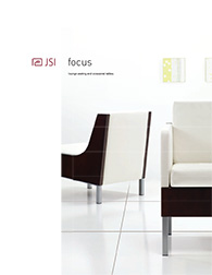 JSI Office Furniture Dealer: Metro Detroit | Discount Office Equipment - j_focus_lit-1