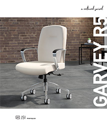 JSI Office Furniture Dealer: Metro Detroit | Discount Office Equipment - j_garvey_lit-1
