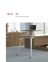 JSI Office Furniture Dealer: Metro Detroit | Discount Office Equipment - j_ixy_lit-1