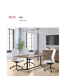 JSI Office Furniture Dealer: Metro Detroit | Discount Office Equipment - j_lok_lit-1