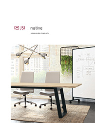 JSI Office Furniture Dealer: Metro Detroit | Discount Office Equipment - j_native_lit-1