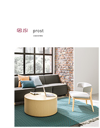 JSI Office Furniture Dealer: Metro Detroit | Discount Office Equipment - j_prost_lit-1