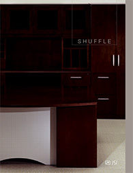 JSI Office Furniture Dealer: Metro Detroit | Discount Office Equipment - j_shuffle_cg_mc_ot_lit-1