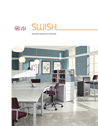 JSI Office Furniture Dealer: Metro Detroit | Discount Office Equipment - j_swish_lit-1