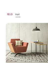 JSI Office Furniture Dealer: Metro Detroit | Discount Office Equipment - j_trail_lit-1