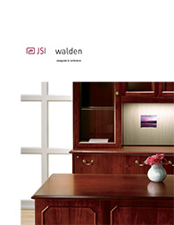 JSI Office Furniture Dealer: Metro Detroit | Discount Office Equipment - j_walden_lit-1