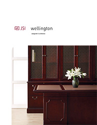 JSI Office Furniture Dealer: Metro Detroit | Discount Office Equipment - j_wellington_lit-1