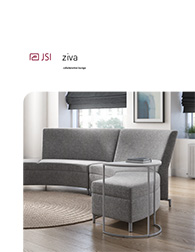 JSI Office Furniture Dealer: Metro Detroit | Discount Office Equipment - j_ziva_lit-3-1