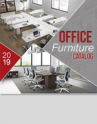 Office Source Office Furniture Dealer: Metro Detroit | Discount Office Equipment - OfficeSource-2019_tn