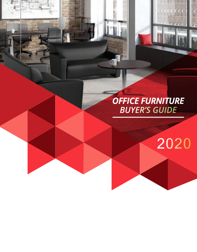 Office Source Office Furniture Dealer: Metro Detroit | Discount Office Equipment - OfficeSource