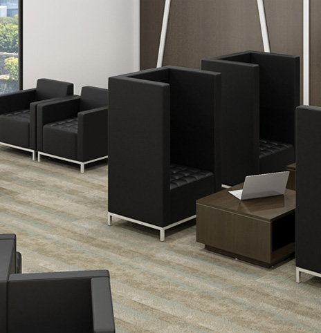 Office Source Office Furniture Dealer: Metro Detroit | Discount Office Equipment - content-image-os