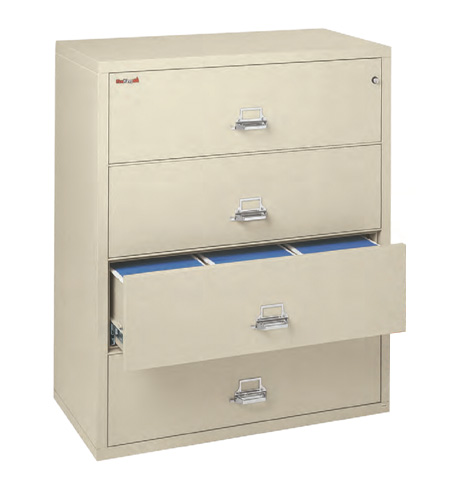 File Cabinets & Office Storage: Metro Detroit | Discount Office Equipment - storage-content