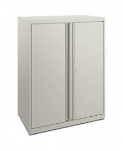 10500 Series Double Pedestal