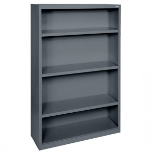 Bookcase – 4 Shelves